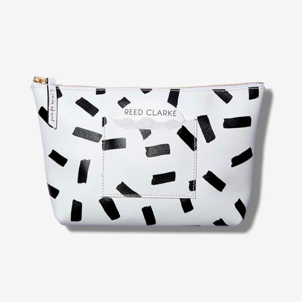 NY MAG  The Best Makeup Bags, According to Celebrity Makeup Artists