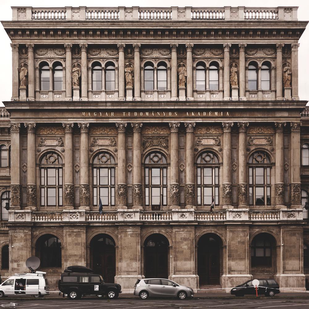 budapest-university.jpg