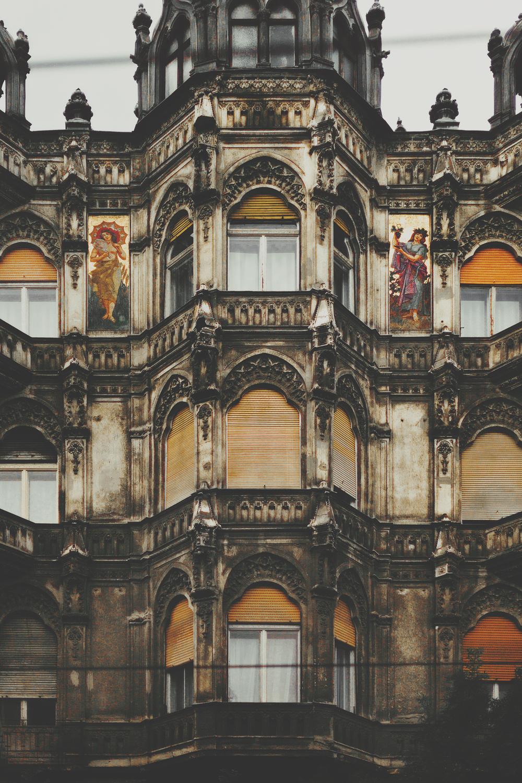 budapest-street (1).jpg