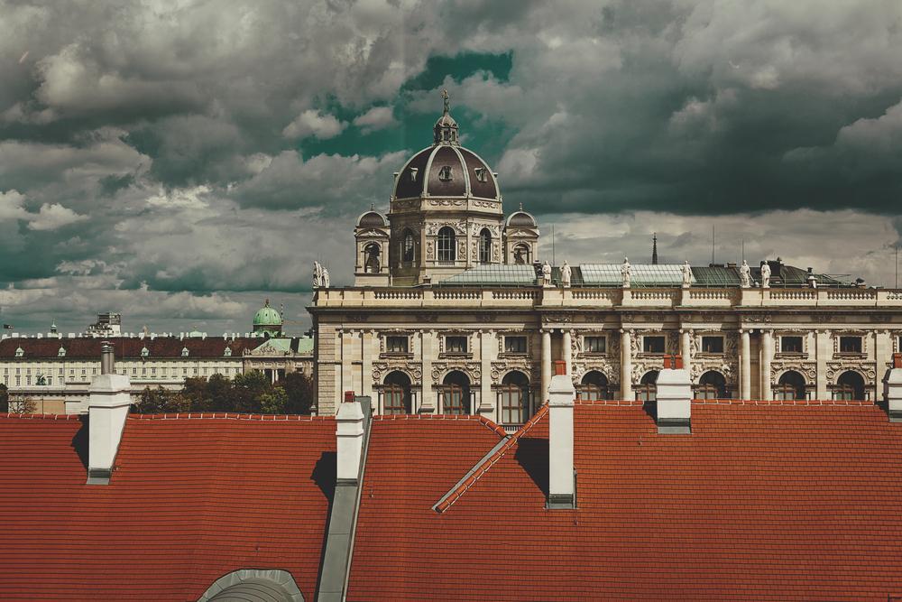 vienna-skyline.jpg
