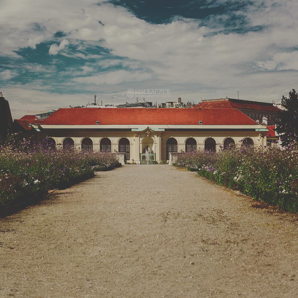 vienna-orangery.jpg