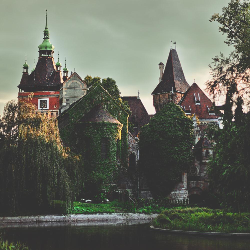 budapest-castle.jpg