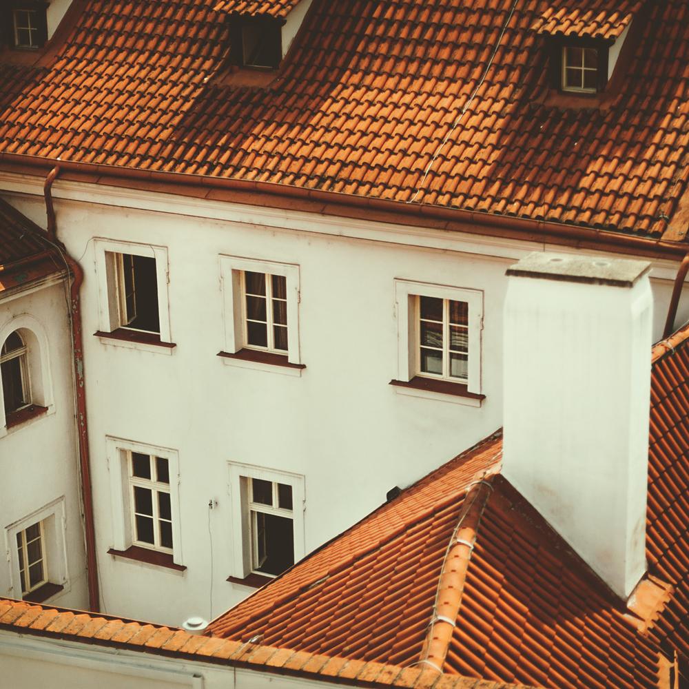 prague-houses.jpg