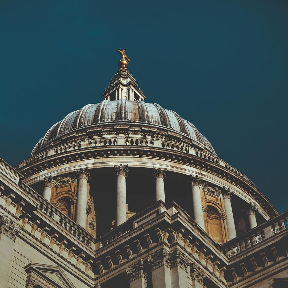 london-stpauls.jpg