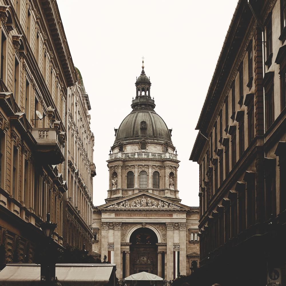 budapest-ststephen.jpg