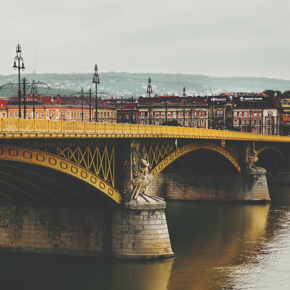 budapest-margaret-bridge.jpg