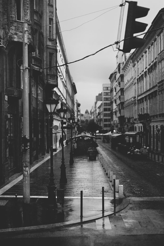 budapest-street.jpg