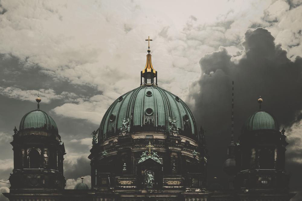 berlin-dom.jpg