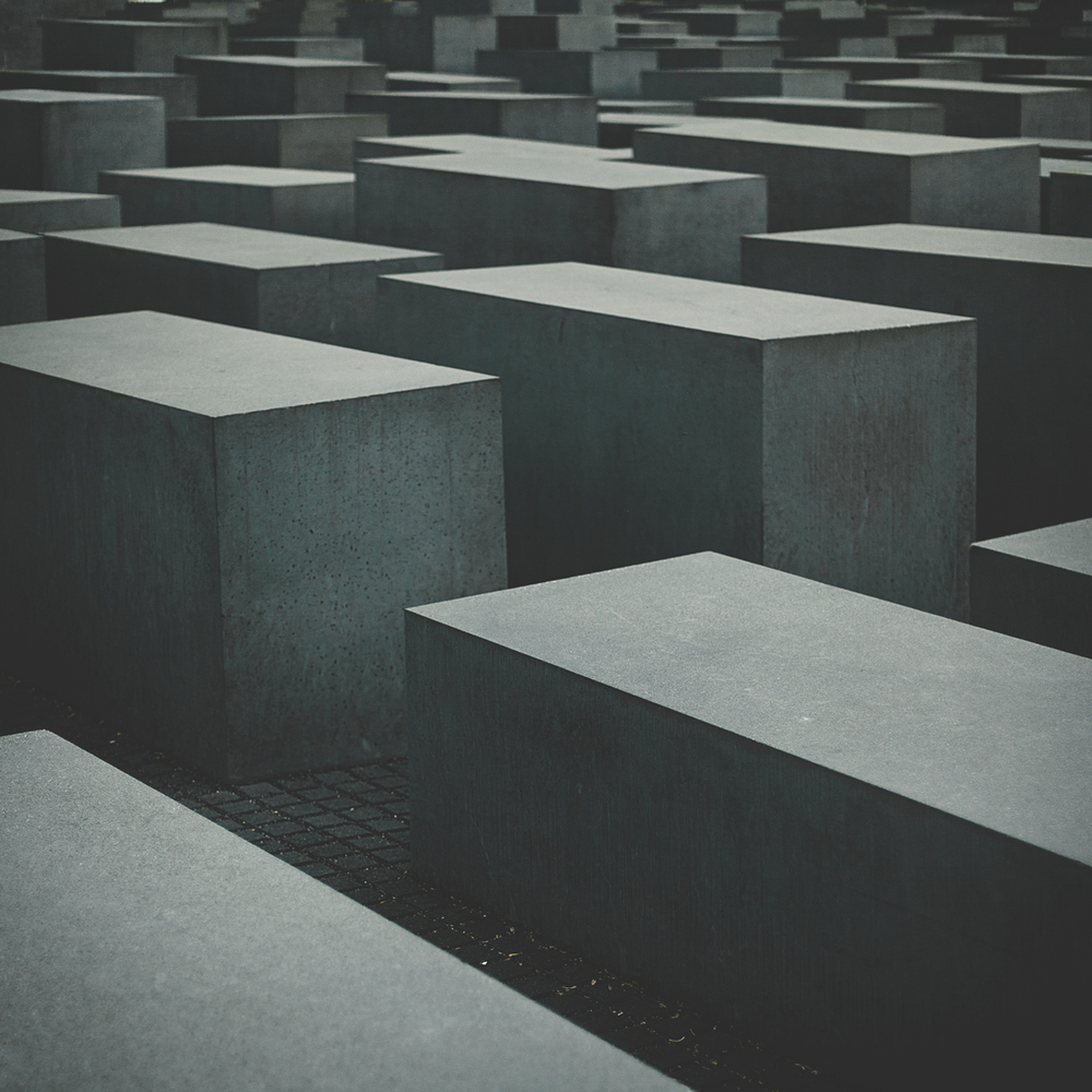 berlin-jewish-memorial.jpg