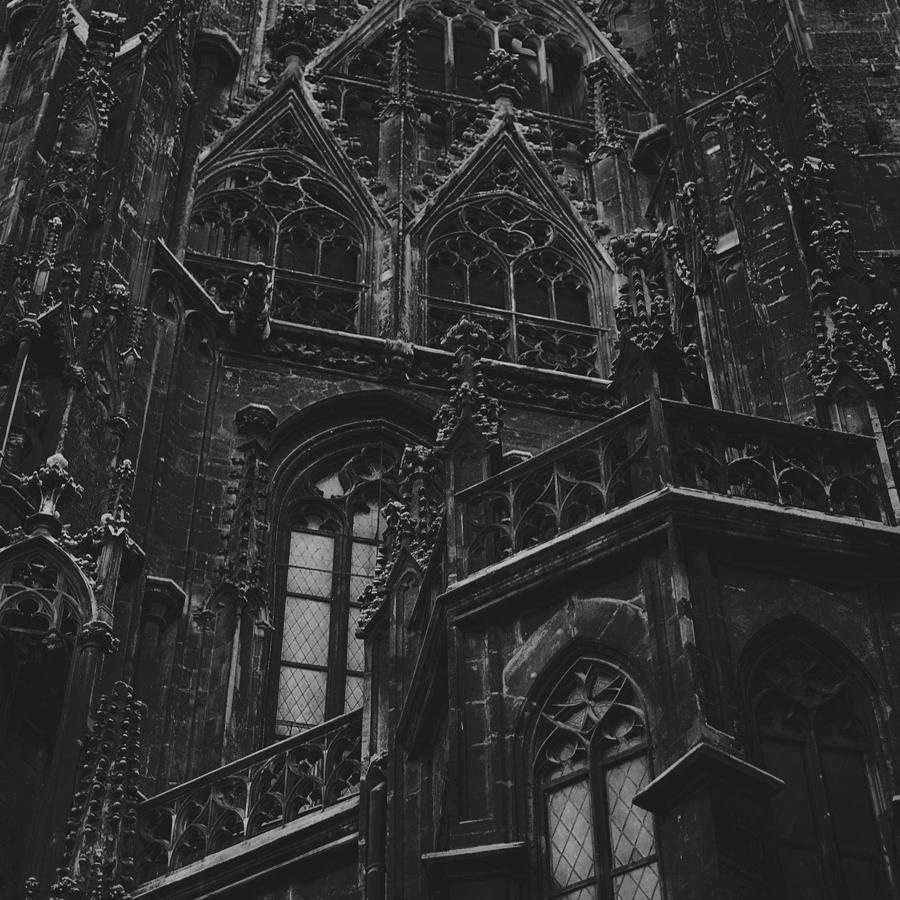 vienna-cathedral.jpg