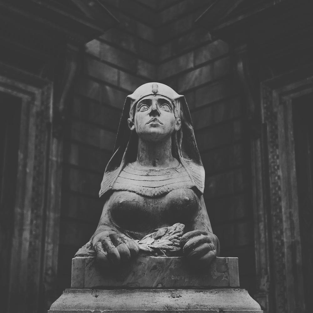budapest-sphinx.jpg