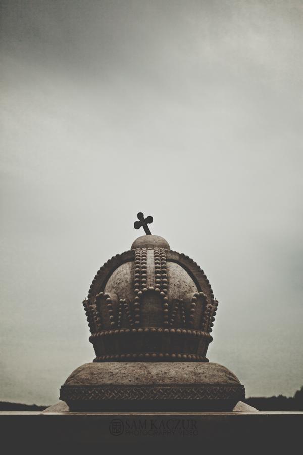budapest-crown.jpg