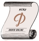 Menu_Illustration.jpg