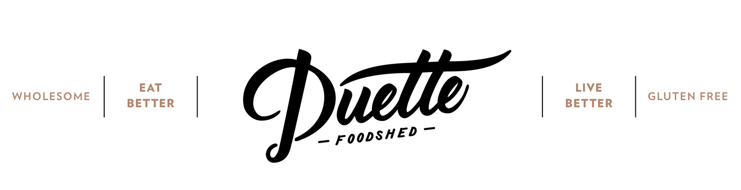 DuetteFoodShed