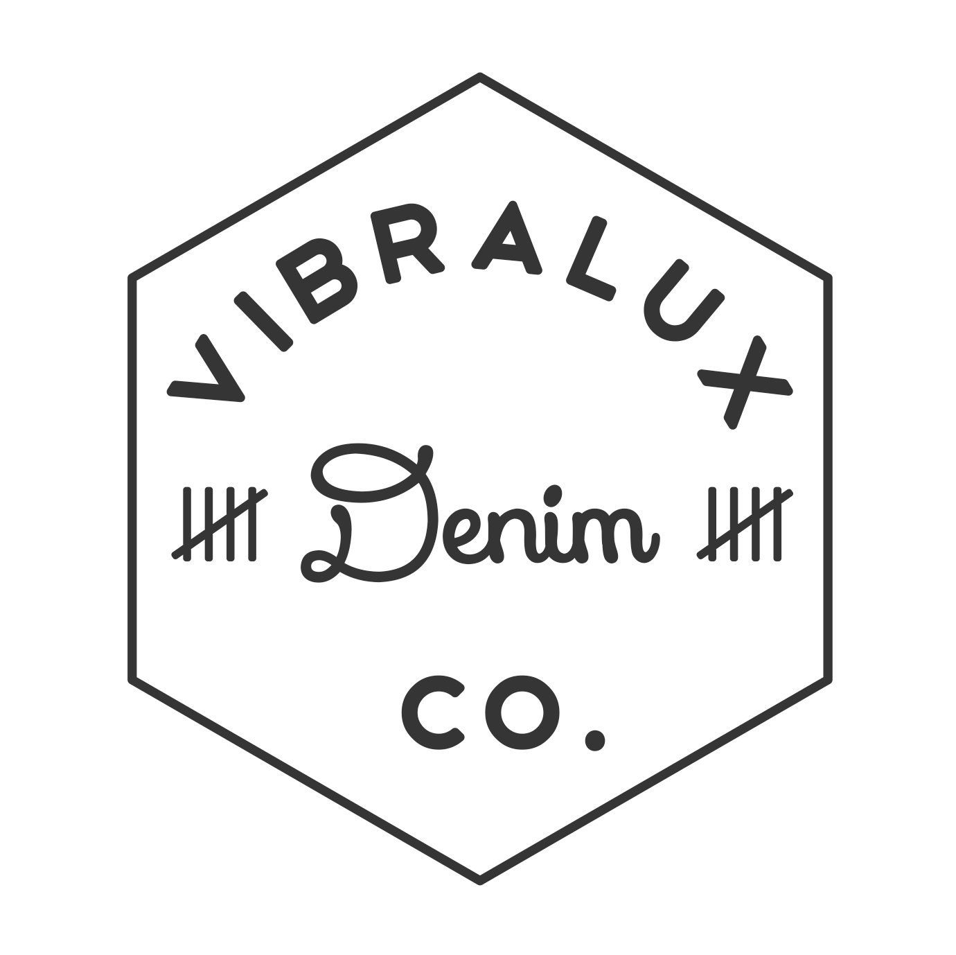 Vibralux Denim