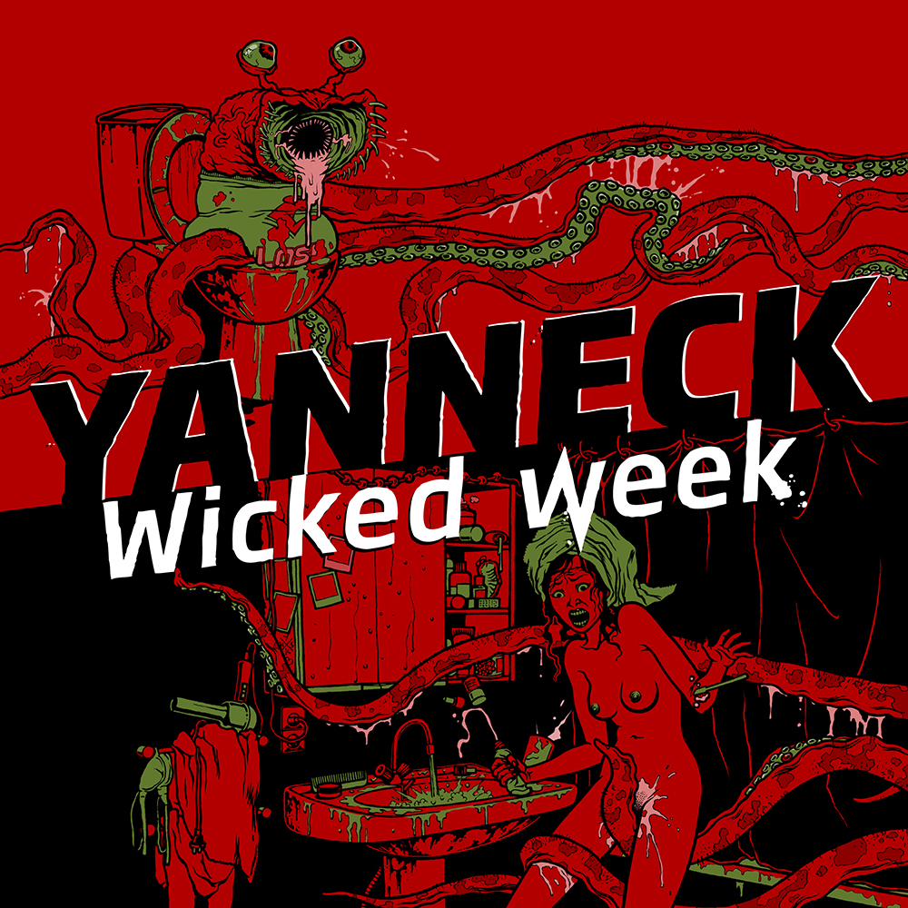 Wicked week COVER.jpg