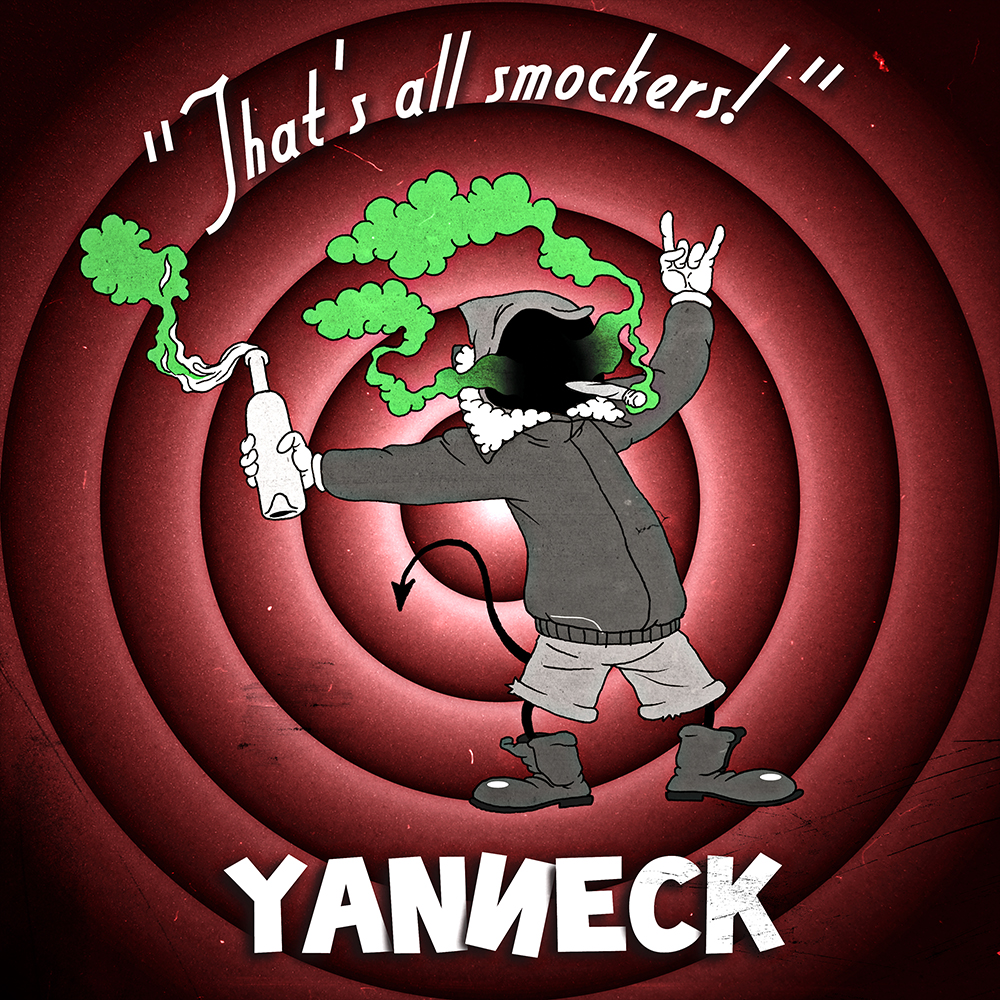 yanneck old cartoon COVER.jpg