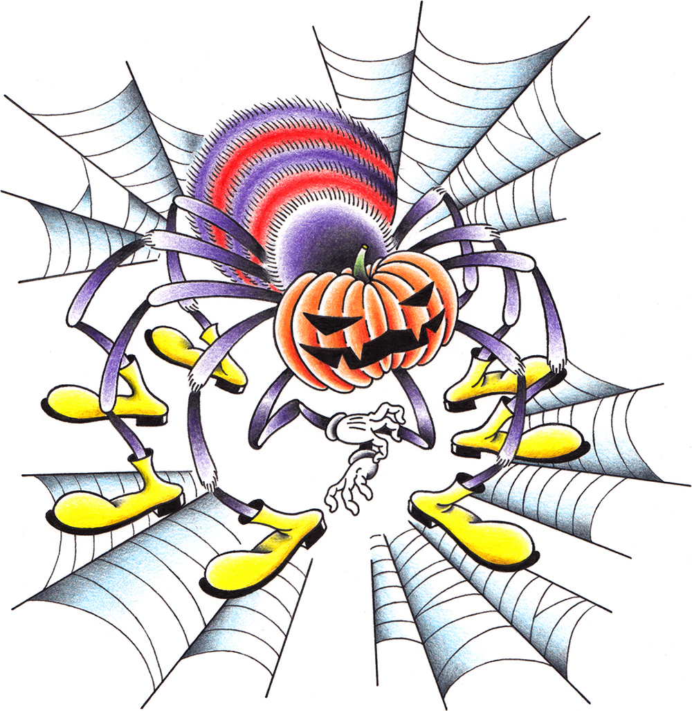 cartoons_SPIDER-candy.jpg