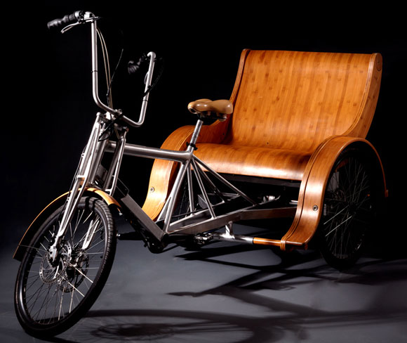bamboo_tricycle-5.jpg