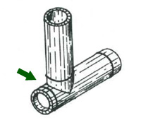 bamboo_end_node.jpg