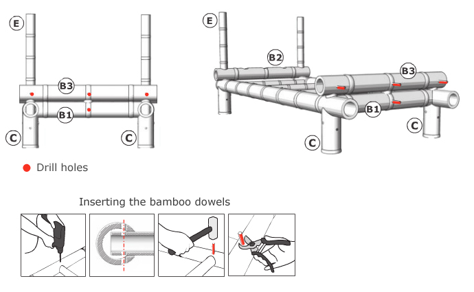 how-to-make-a-bamboo-bed_21.jpg