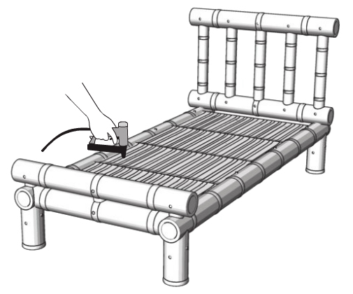 how-to-make-a-bamboo-bed_27.jpg