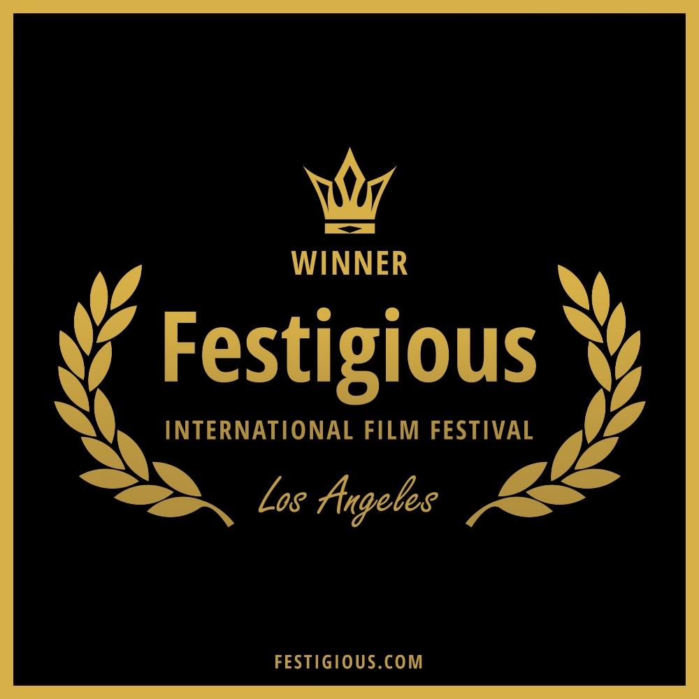 Festigious Winner Gold 2 (Custom) (1).jpg