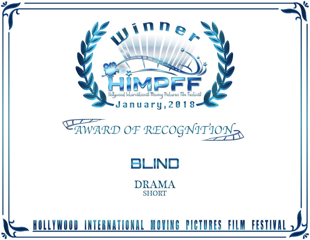 6. Award Of Recognition Drama Short.jpg
