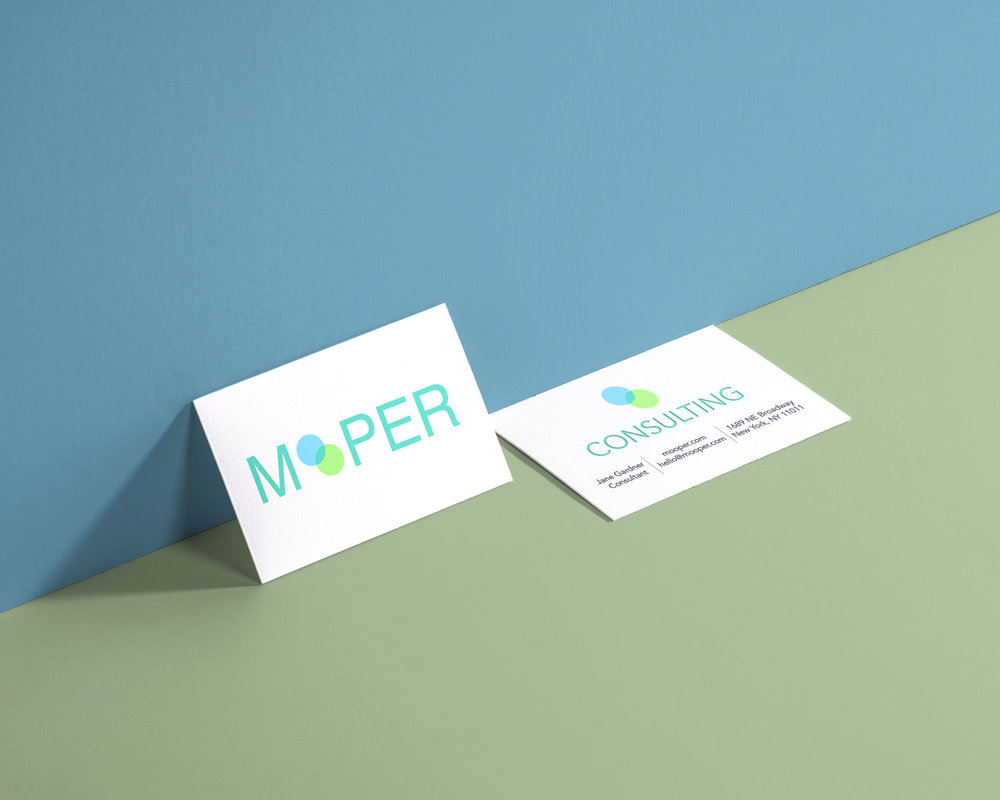 Business-Card-Branding-Mockup_sm_brighter.jpg