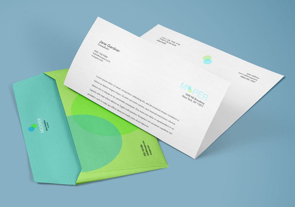 Envelope-with-Letter-Brand-Mockup_cropped.jpg