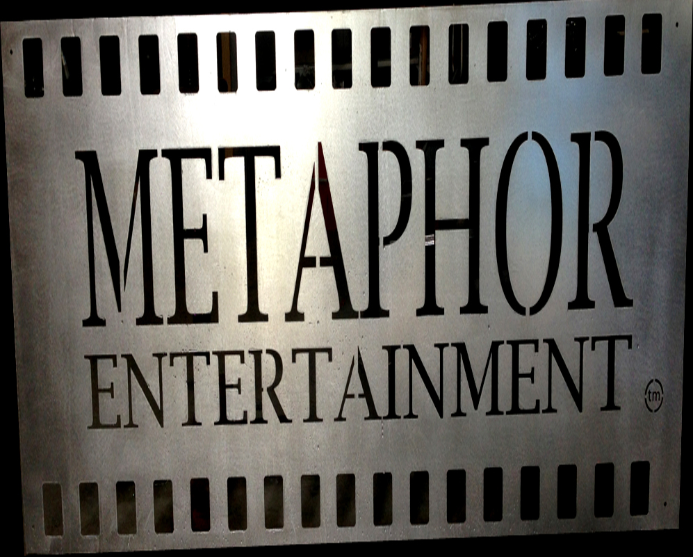 Metaphor Entertainment, Inc.