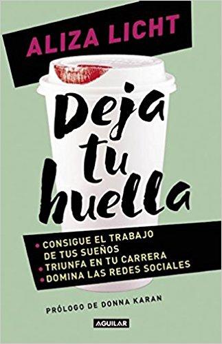 Spanish Edition.jpg