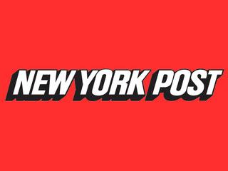 new-york-post-logo.jpg