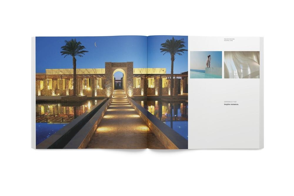 magazine_square_open-1.jpg