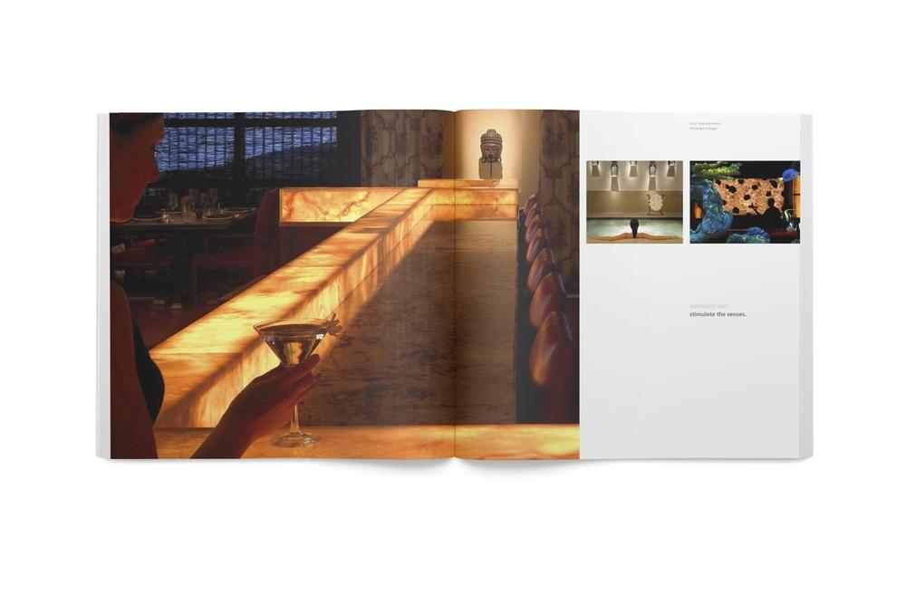 magazine_square_open-2.jpg