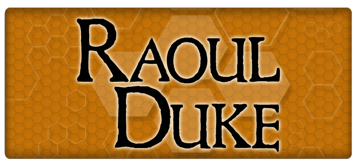Buttons-Raoul-Duke.png