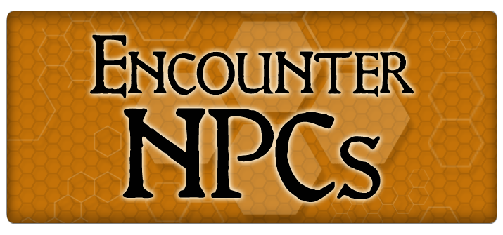 https://chucksperati.com/rpg/blazar-campaign/player-pages/encounter-npcs