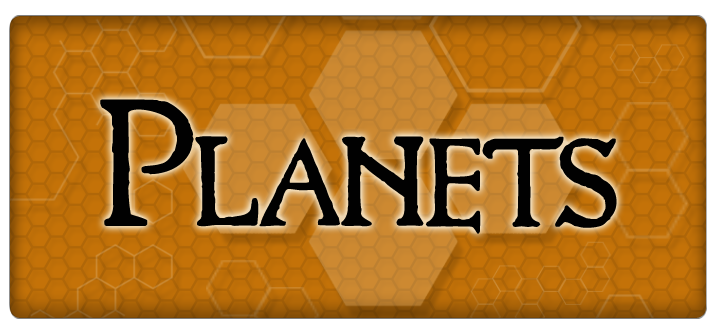 Campaign-Buttons-Planets.png