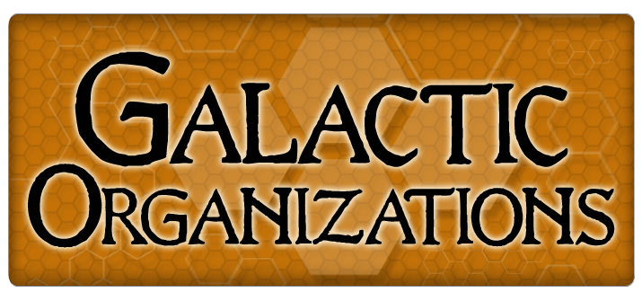 Campaign-Buttons-Galactic-Organizations.png