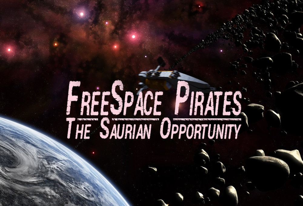 Saurian-Opportunity-Title-1.jpg