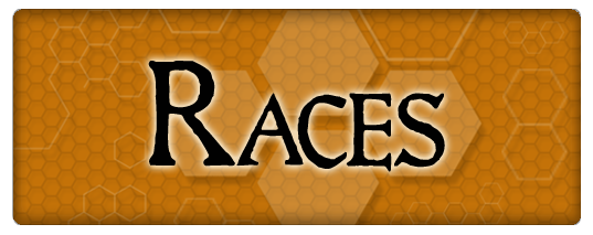 Blazar-Buttons-Races.png