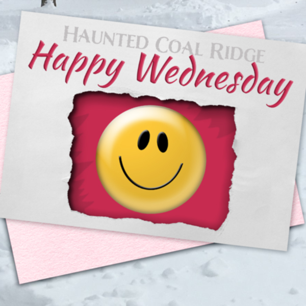 Happy-Wednesday-Story-Image.jpg