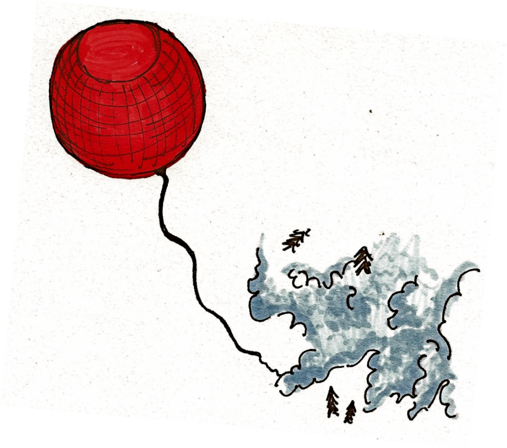 Balloonfloating.png
