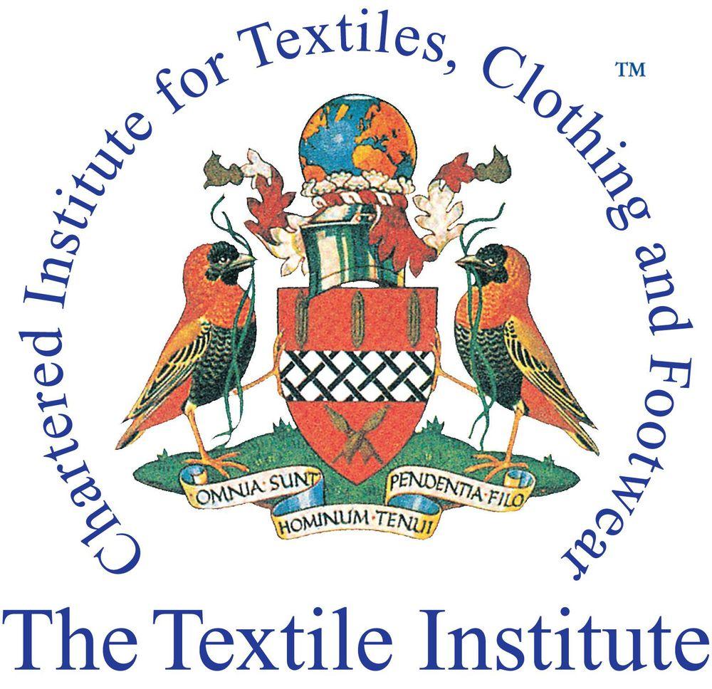 TI-Logo-Colour-Large JPEG.jpg