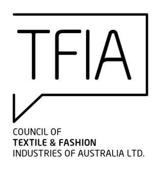 TFIA bubble-with-text_medium.jpg
