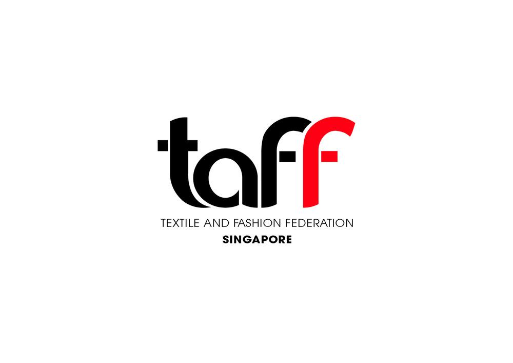 TAFF logo_FA-on white-coloured printing (1).jpg