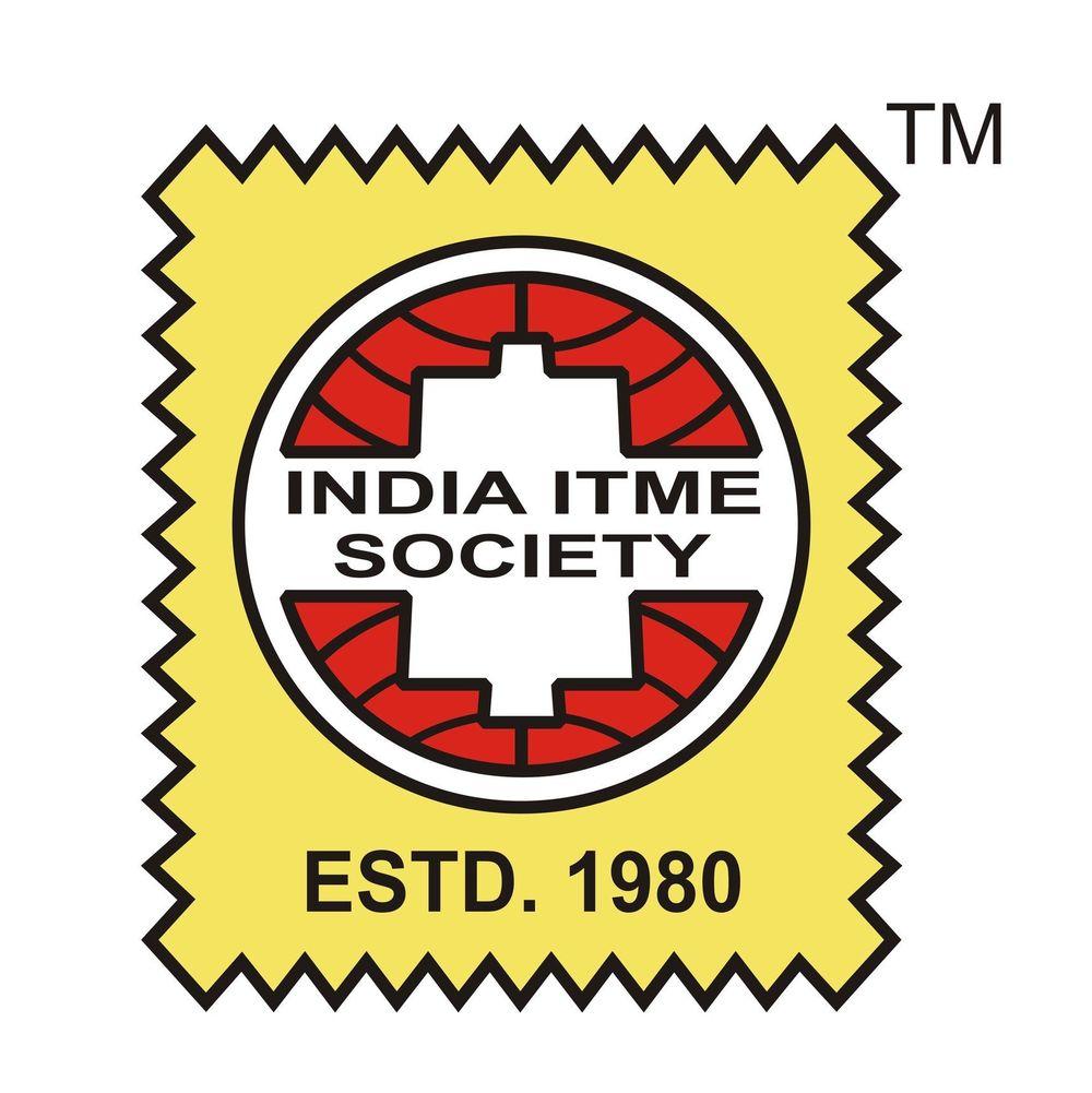 final itme logo.jpg