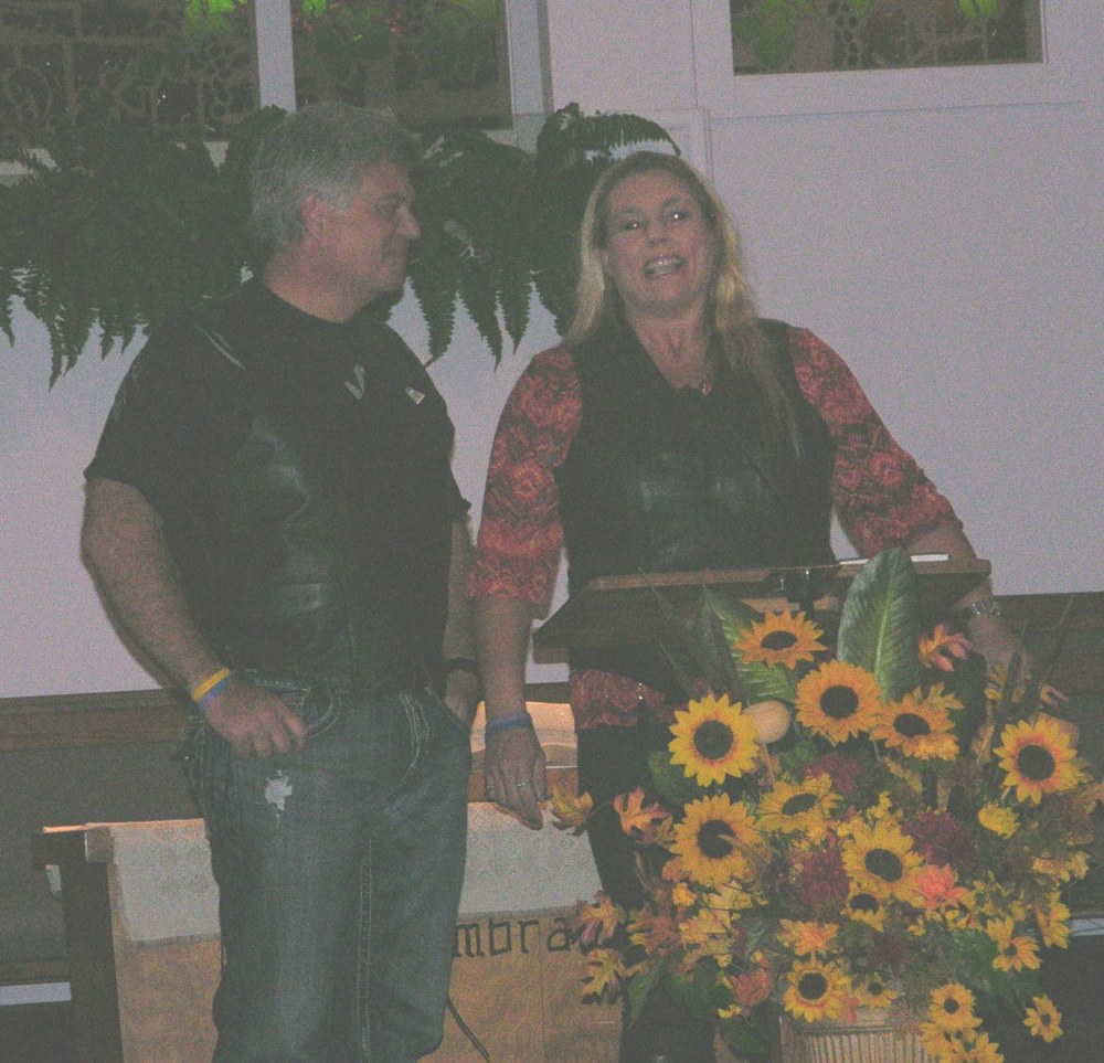 Biker Sabbath St. Helena-Jonathan and Traci Sharing their story.jpg