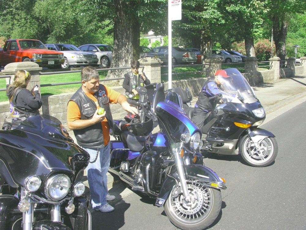 Bikers from Central Valley Chapter.jpg