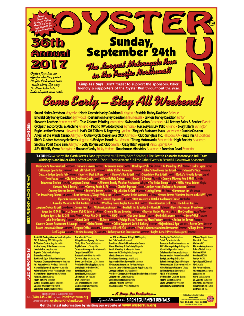 Oyster Run Poster.png
